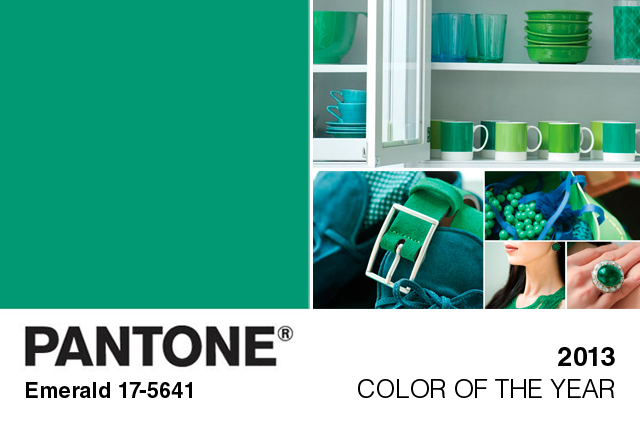featured_edgargonzalez_emerald-pantone_color-of-the-year-2013_640px