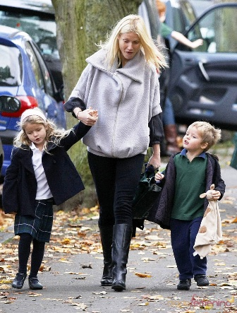 2711_gwyneth-paltrow-es-madre-de-apple-y-moses