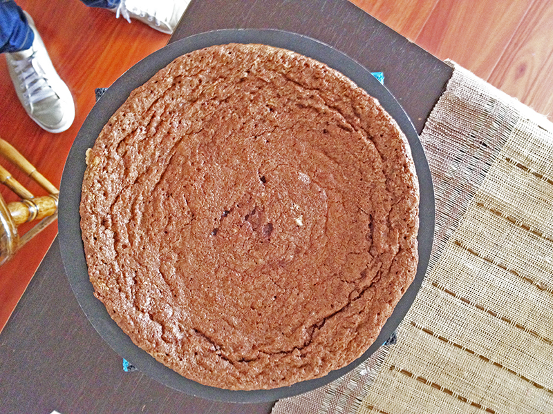 pastel chocolate 1