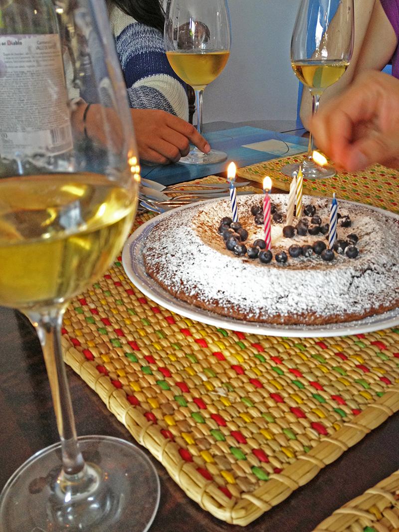 torta de chocolate 4